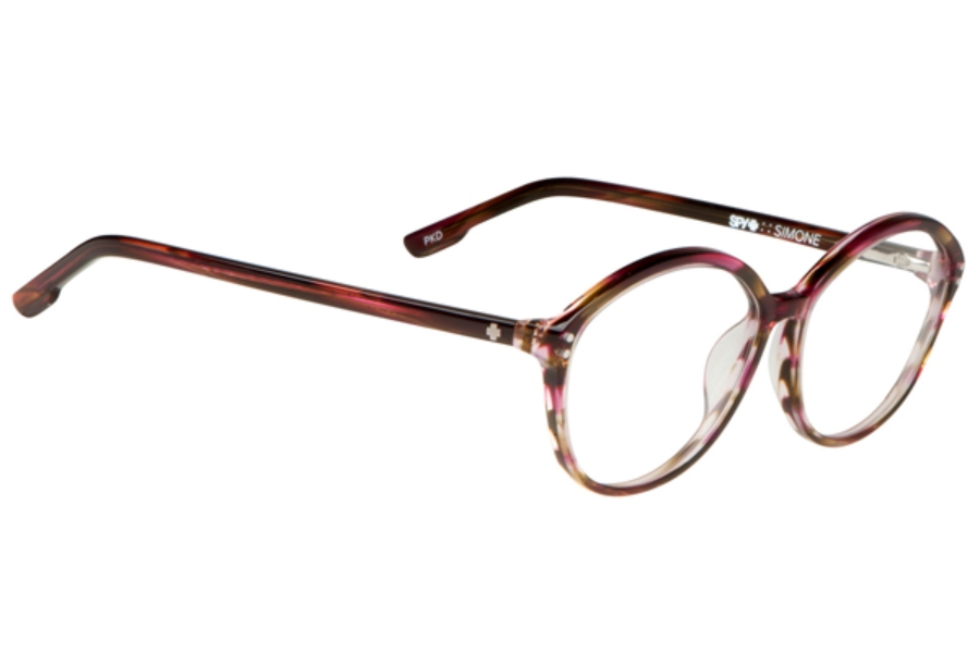 Spy Simone Eyeglasses in Spy Simone Eyeglasses